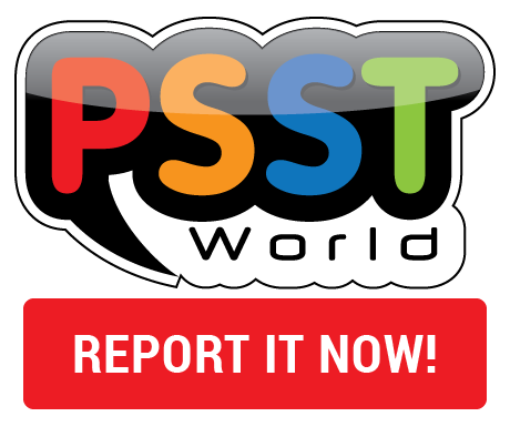 PSST Report It Now Logo.png